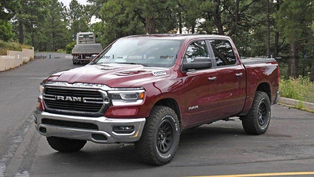 2021 ram 2500 redesign pictures diesel and price  the