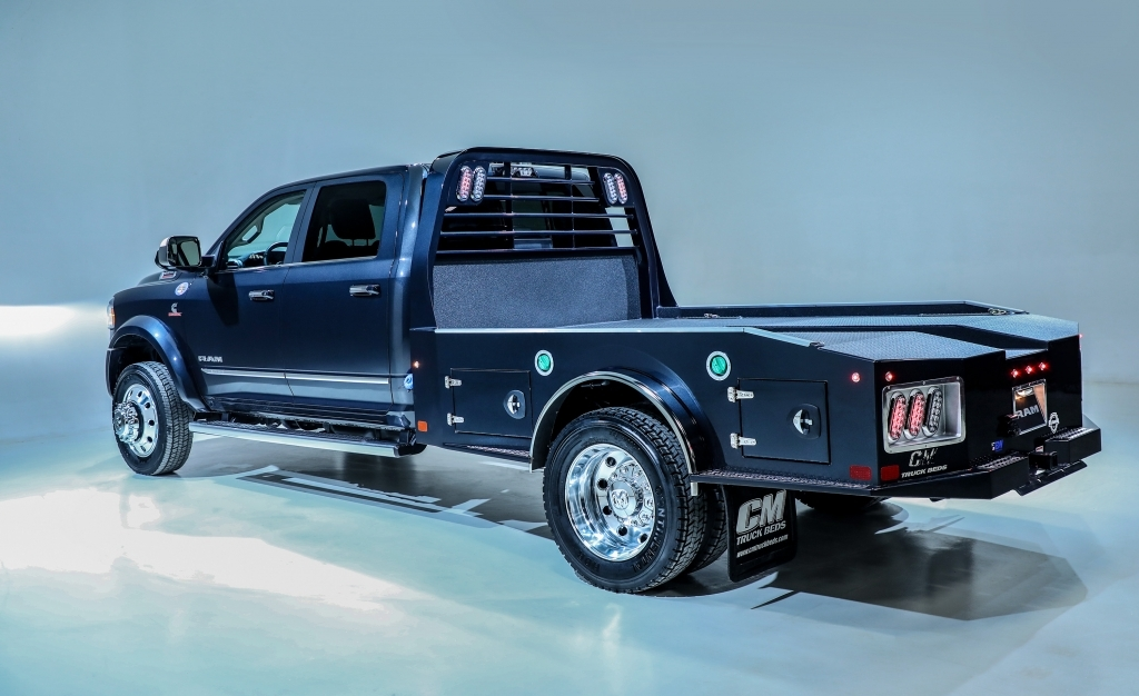 2021 ram 4500 news, redesign, diesel, and price | the cars